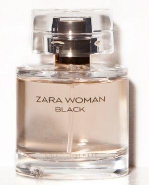 Parfum Zara Femme Prix Franceremind Me My Exchange Abroad In France