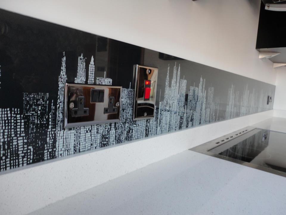 Fotografias impresas en cristal 8