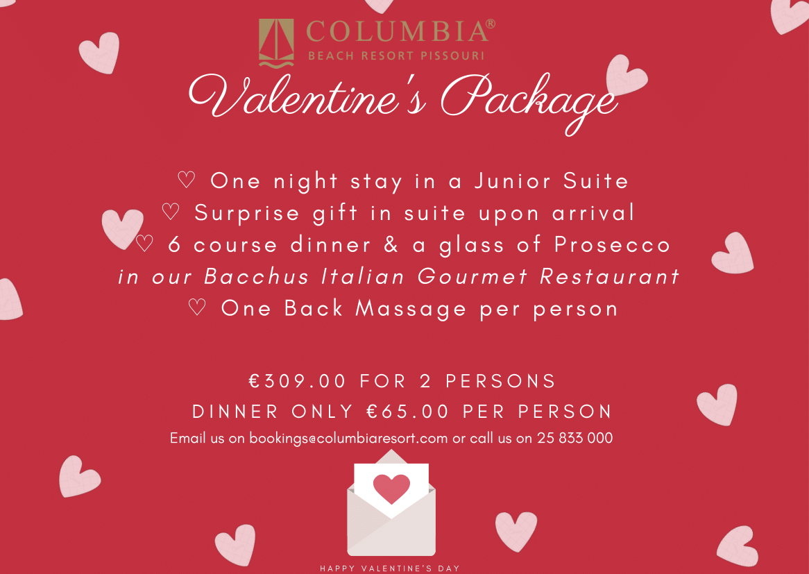Valentine S Day Package Valentines Day Package Valentines Surprise Gifts