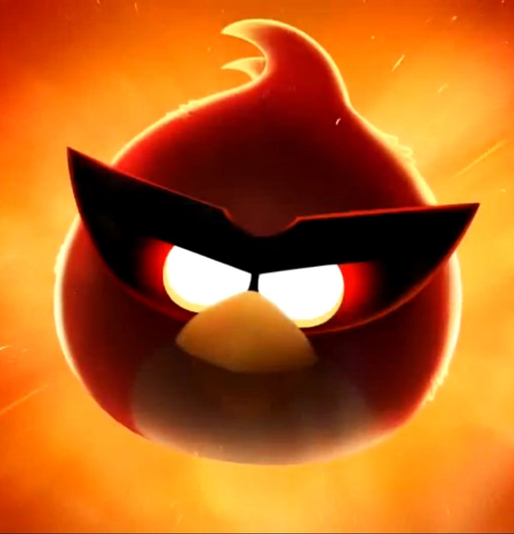 Pin By Troy Tawhiti On Angry Birds Pinterest Angry Birds Bird