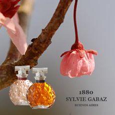 Oferta del Mes de Abril   Sylvie Gabaz