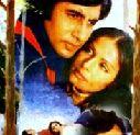 Kabhi Kabhi | Afsomali | Fanproj Films