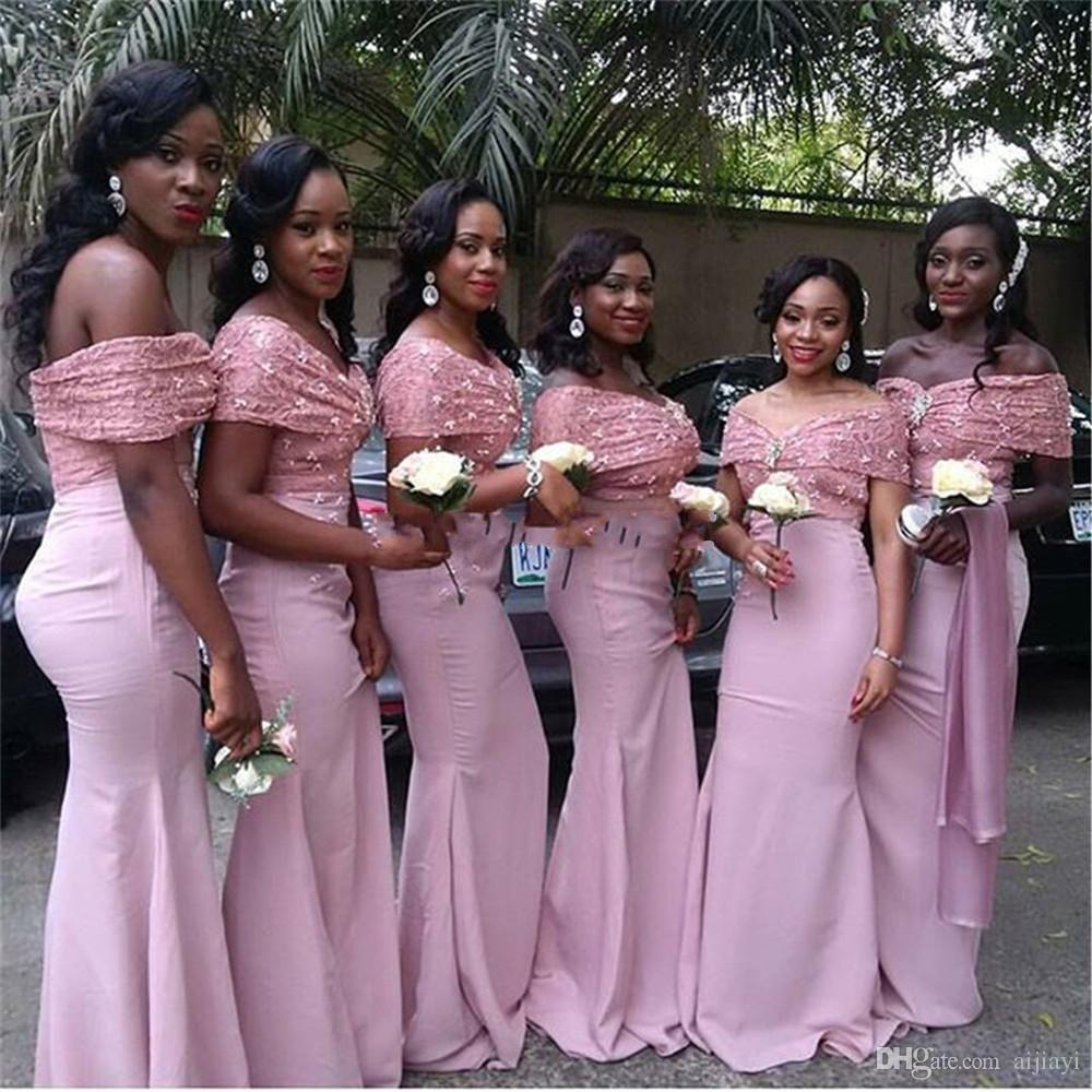 Vente chaude off paule longue de mariage partie robes for Vente de liquidation de robe de mariage