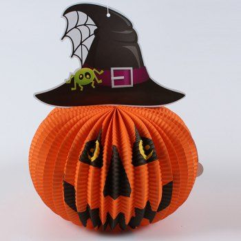 Festive  Party Supplies Cheap Fashion Online Sale at DressLily - halloween party decorations cheap
