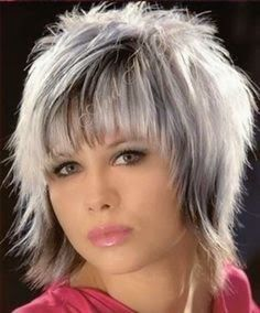 medium length hairstyles with 2colors - Avast Yahoo Image Search Results