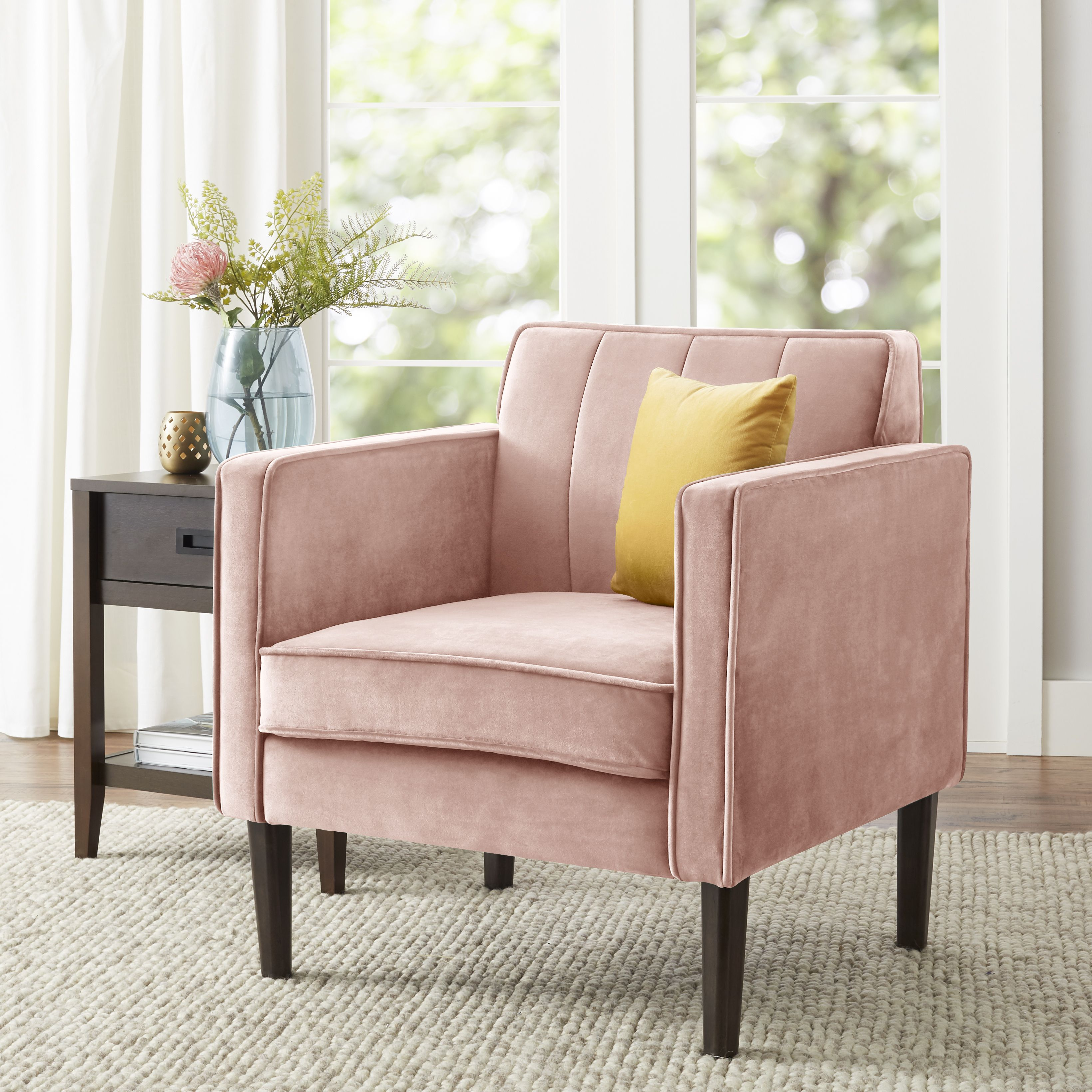 Home Living Room Chairs Living Room Lounge Garden Lounge Chairs