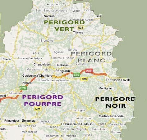 Yahoo Maps France on microsoft france, fnac france, amazon france, cnn france, youtube france, iphone france, ebay france, huffpost france, pages jaunes france, deviantart france, google france, cia world factbook france, magellan france, pinterest france, flickr france, priceminister france, facebook france,