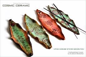 Image result for technique polymer clay