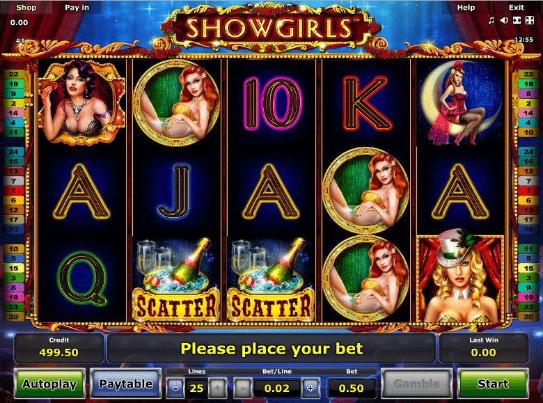 Casino Games Online For Free | All You Need To Know If You Casino