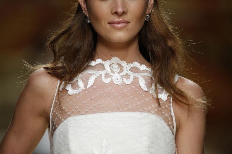 INMACULADA GARCIA   Bridal