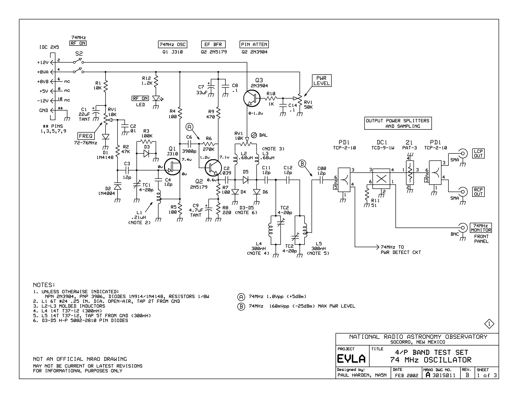 Ts1 21601660 Projetos Para Experimentar Eletronicaradio Onetube Transmitter Schematic Diagrams And Circuit Descriptions