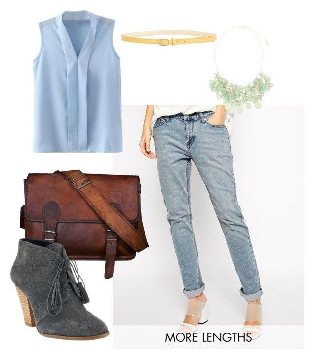 """""""Italia Inspiration 15"""" by alessandra-schluter on Polyvore featuring Cheap Monday, Cole Haan, Natasha Accessories and Sole Society"""