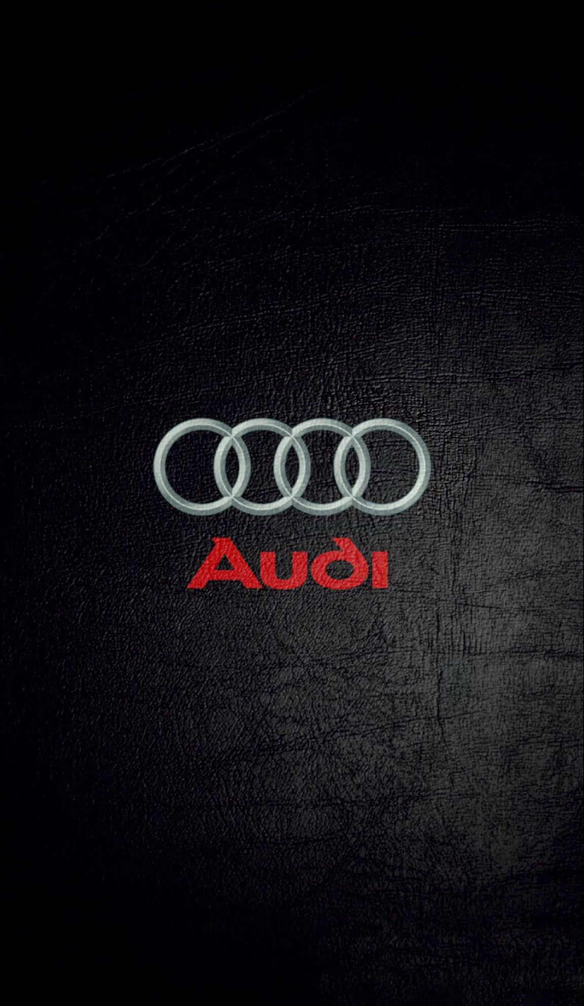 Audi Wallpaper Iphone Hintergrundbilder Iphone Audi Hintergrundbilder