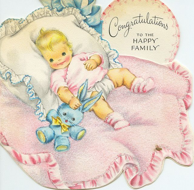Поздравление, открытки на рождение ребенка картинки