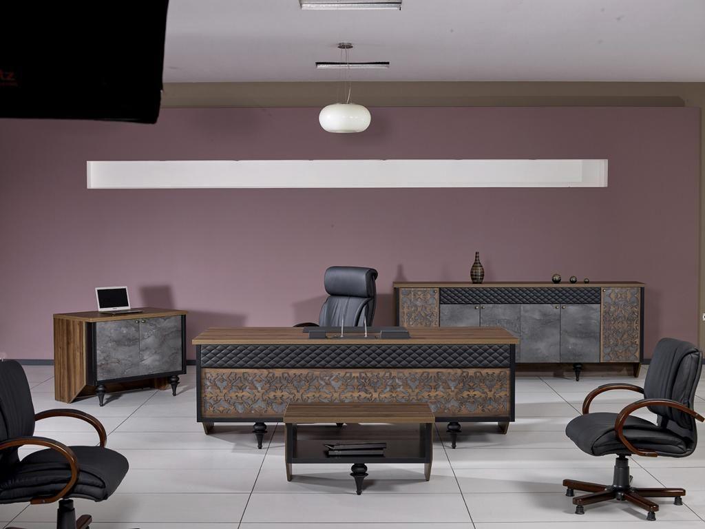 Hyt Ofis Mobilyalari Adli Kullanicinin Hyt Ofis Mobilyalari Panosundaki Pin Mobilya Ofisler Ofis Tasarimi
