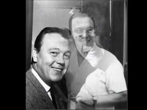 Matt Monro - My Kind Of Girl