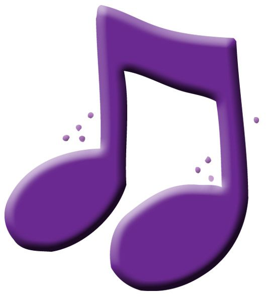 M s de 25 ideas incre bles sobre las notas musicales en Notas de espectaculos mas recientes