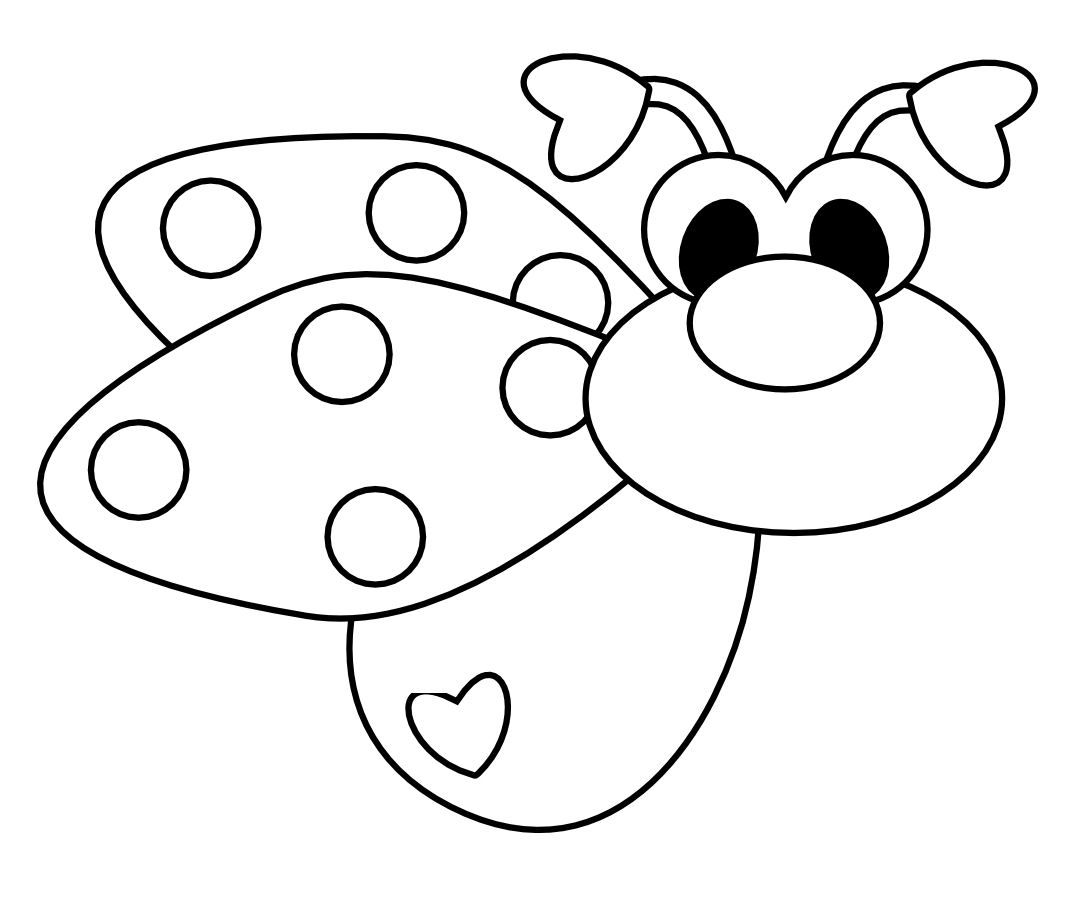 It's just a photo of Fan Xname The Love Bug Free Coloring Pages