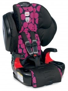 Britax Pinnacle 90 Review 205 Inch Shoulder Height Max Pictures Videos More