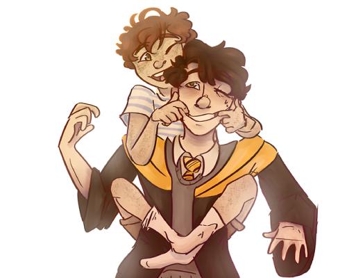 Jacob Hogwarts Mystery Tumblr Hogwarts Mystery Hogwarts Harry Potter Imagines