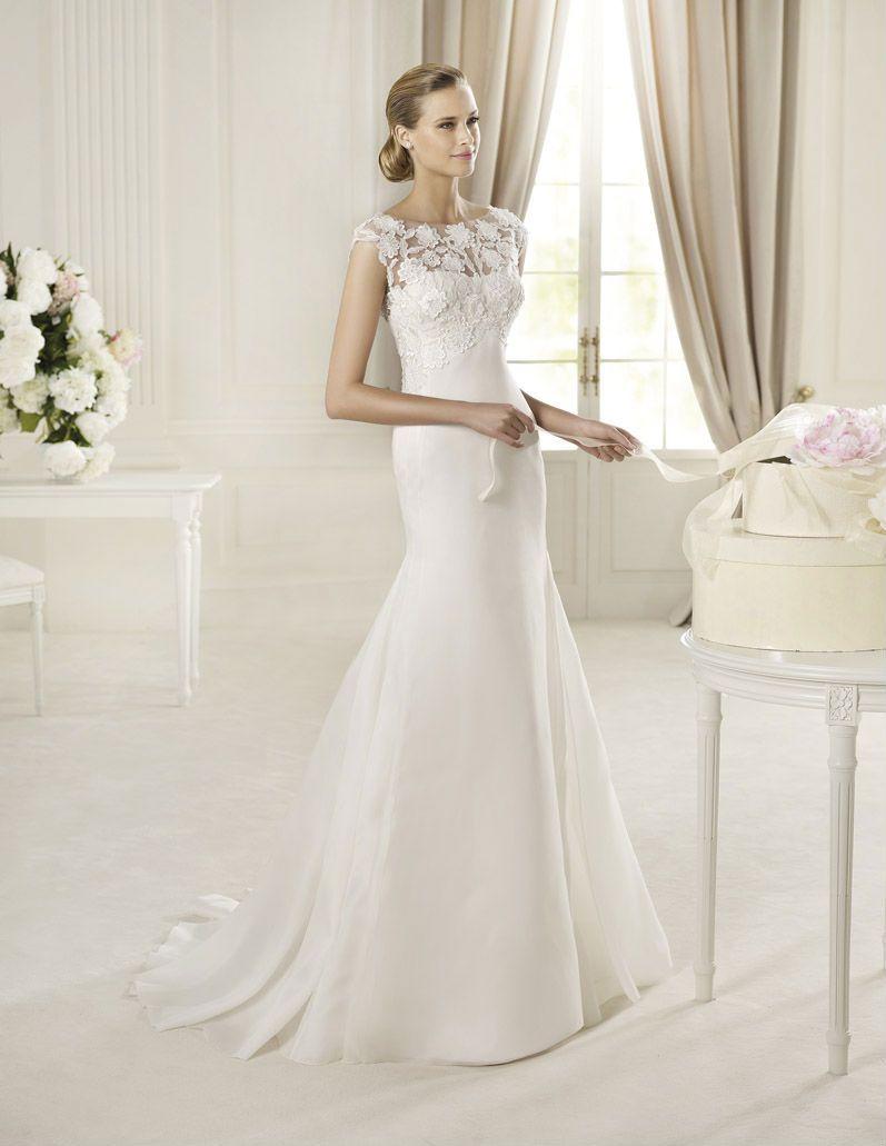 Manuel Mota Wedding Dresses Ireland Wedding Dresses Galway