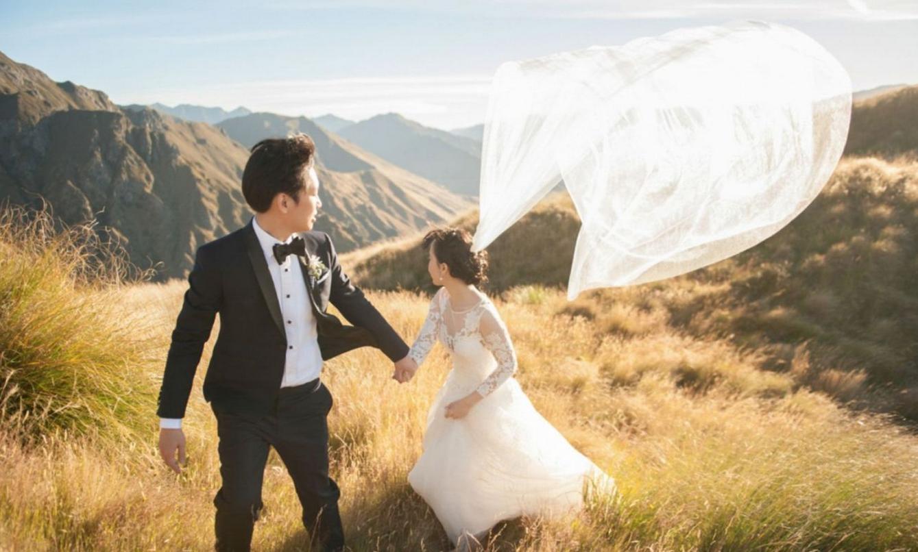 Lago Wanaka, Nova Zelândia. Kristy Ryan of blush wedding photography Kristy Ryan of blush wedding photography