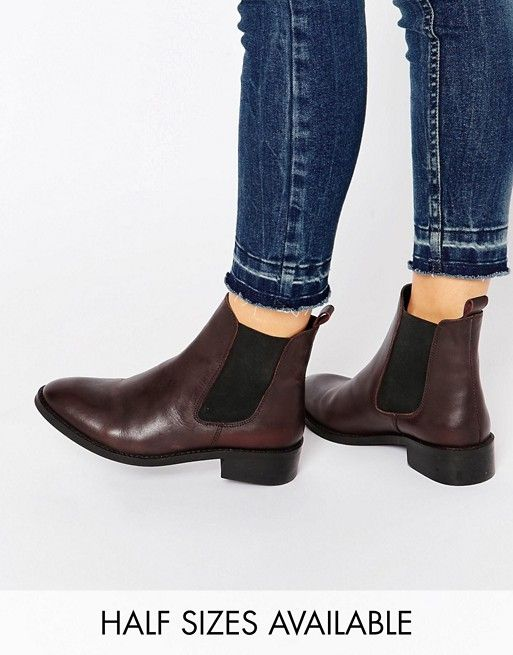 755f3f713ab7 Discover women s boots with ASOS. From the shoe boot to knee high boots    winter wellies