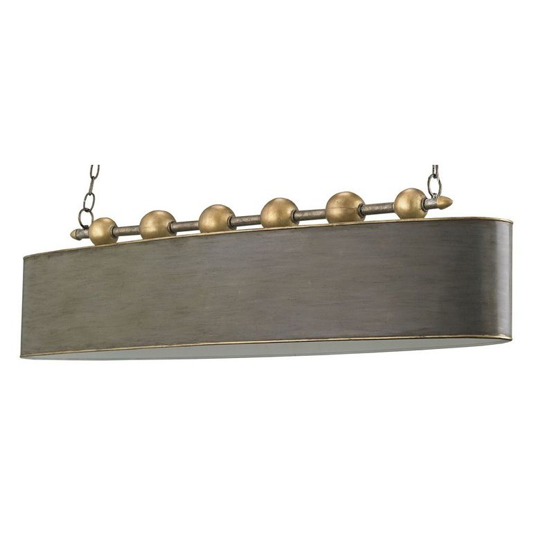 Unique Home Decor Accessories stillman oval chandelier | accessories, decor and home furnishings
