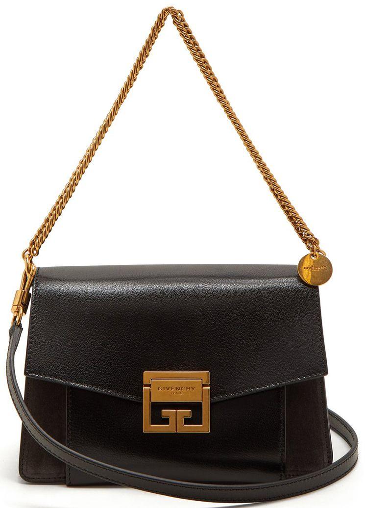 785e4237ce54 Givenchy-GV3-Bag-7
