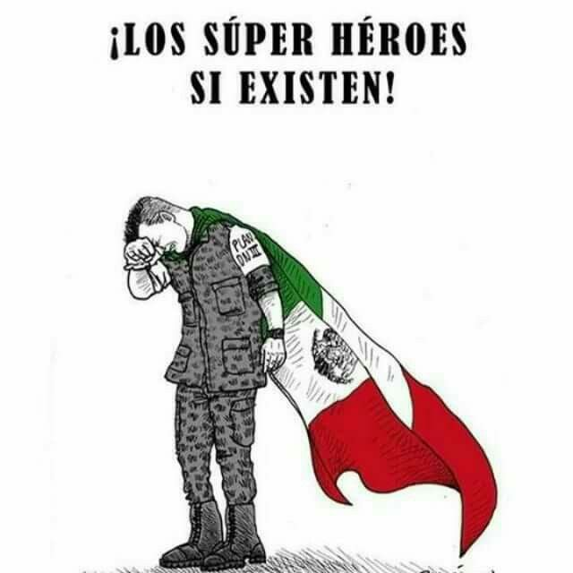 Pin De Toribio Ordonez En Tristeza Fotos De Mexico Ejercito Mexicano Ilustraciones Mexico