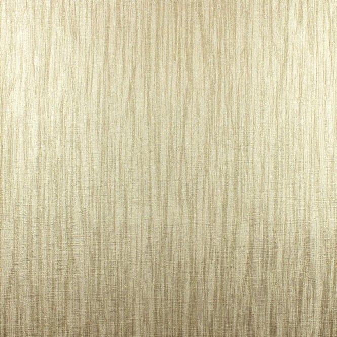Milano Texture Plain Glitter Wallpaper Gold M95562