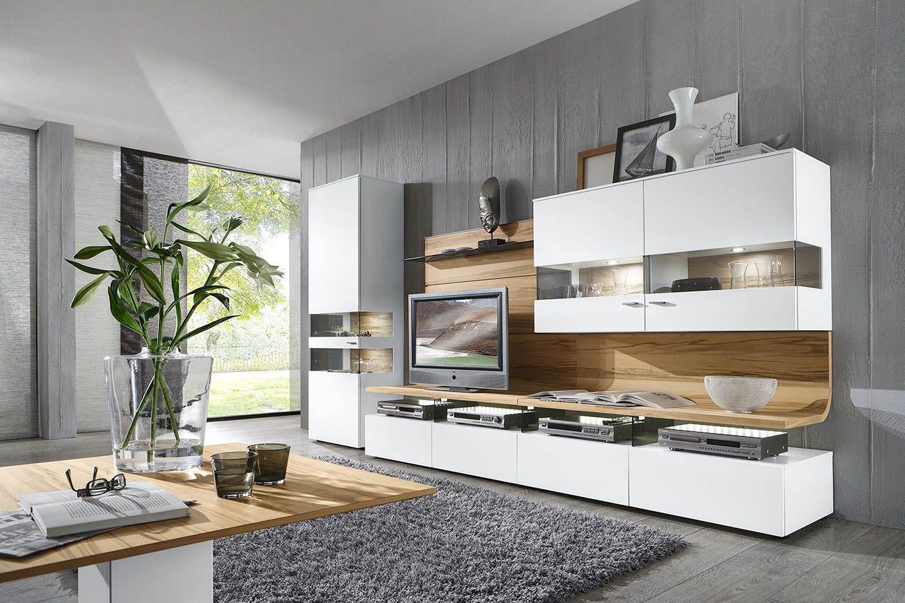 Moderner Wohnzimmer Schrank Wohnzimmer Ideen Home Design