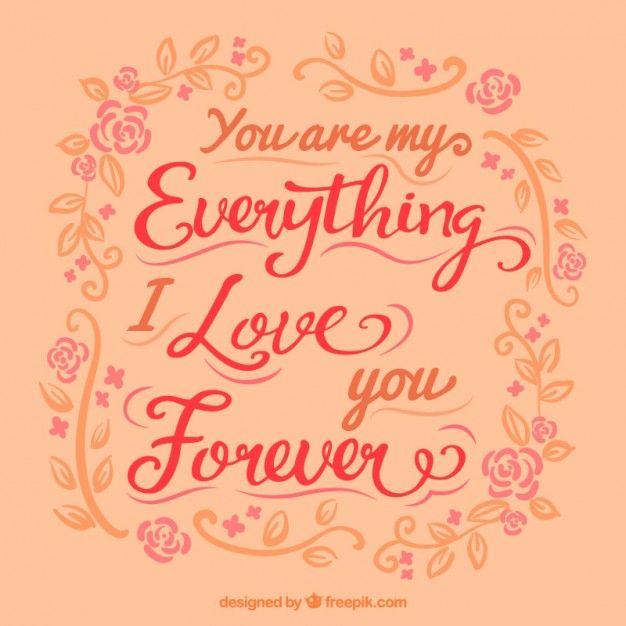 valentine card sayings valentines messages pinterest valentine
