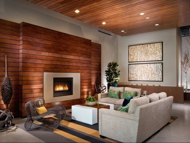 100 awesome living room ideas for your home | living rooms, forest