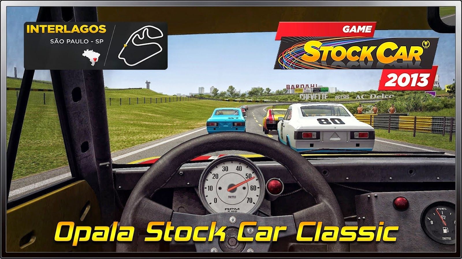 Game stock car extreme pc game crack download