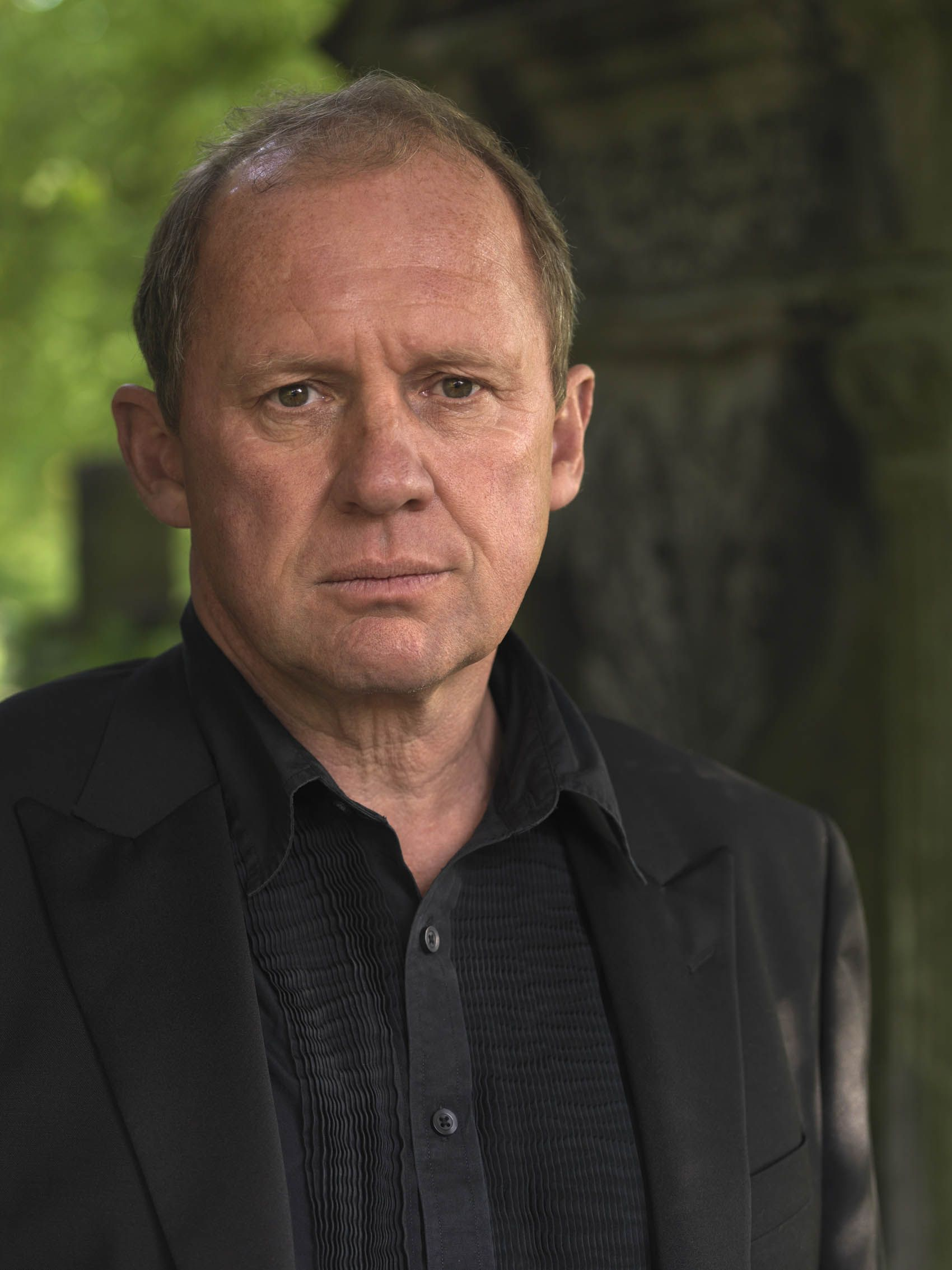Peter Firth (born 1953)