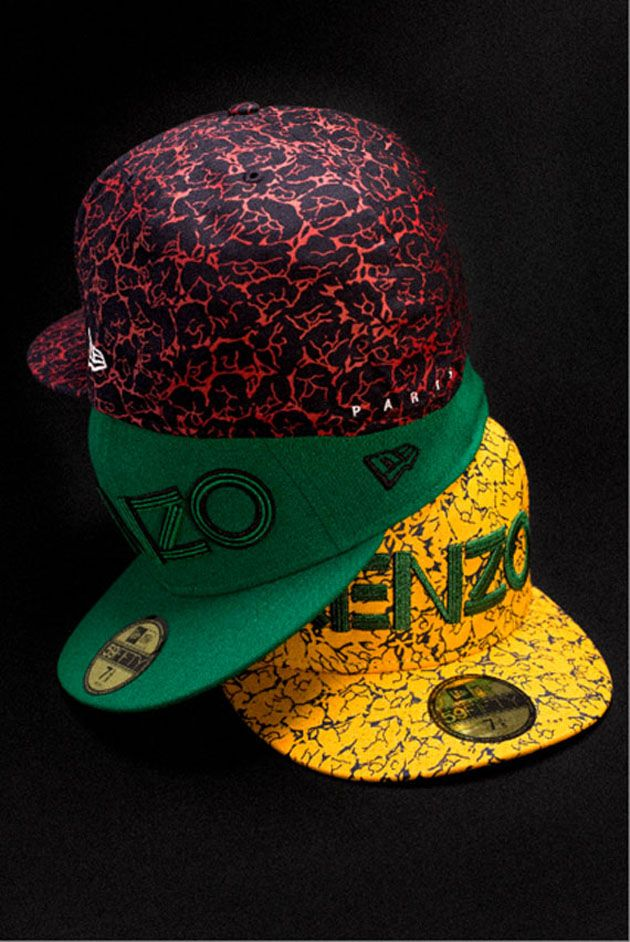 New-era-caps-by-kenzo-new-fall-2012-styles-05  bfa8ee9992d