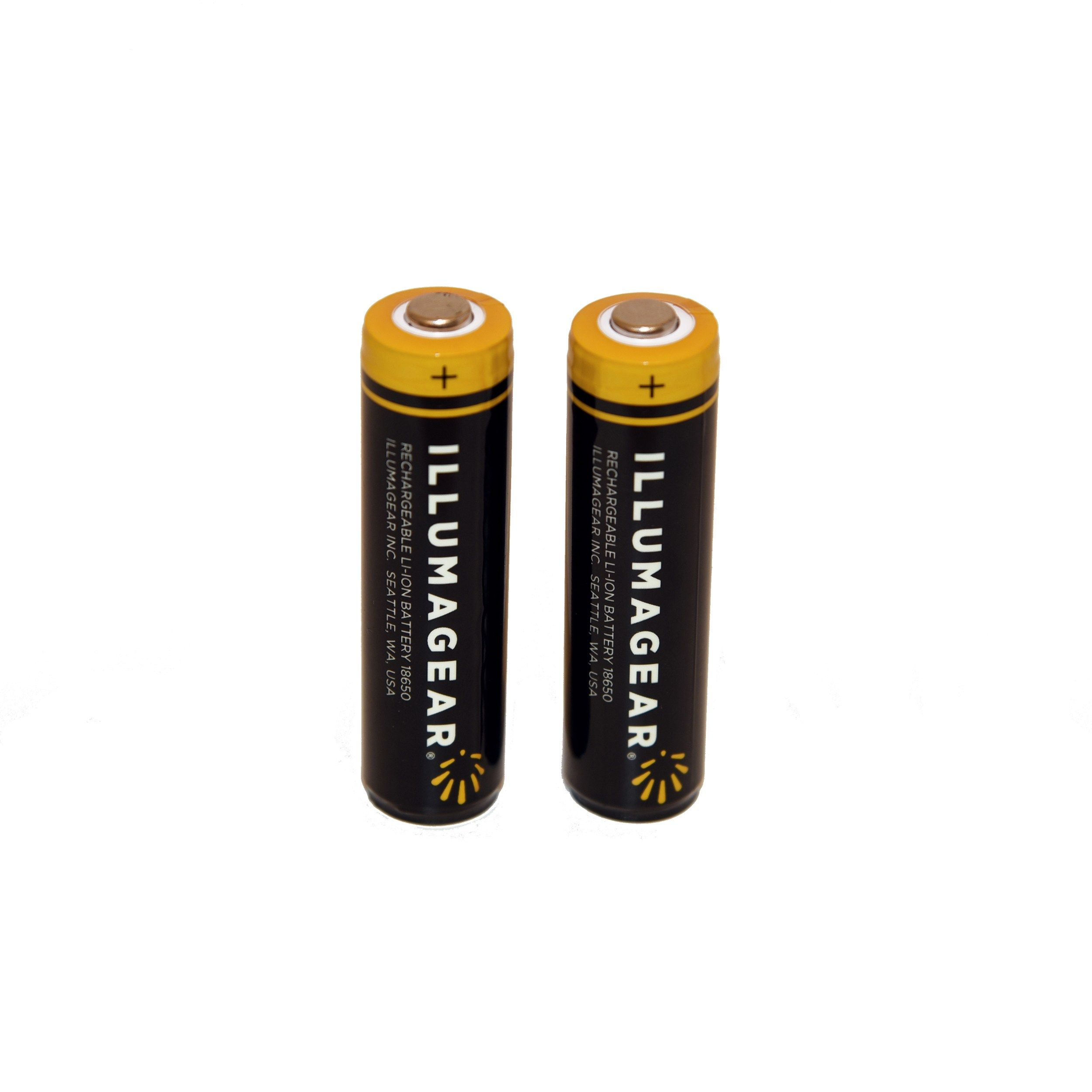 Indoor Battery Pack 18650 Lithium Ion