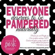 Everyone deserves to be pampered - contact me and let me help you learn to relax naturally!!!