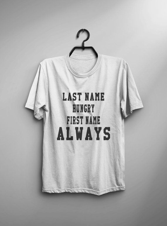 e42e8f127e7b Hungry Funny Tshirts Tumblr Tee quotes Shirts for teens clothing gift  clothes with sayings instagram