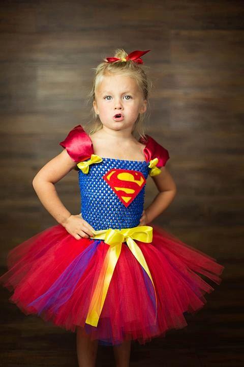 supergirl laternen basteln erzieherin und basteln kinder. Black Bedroom Furniture Sets. Home Design Ideas