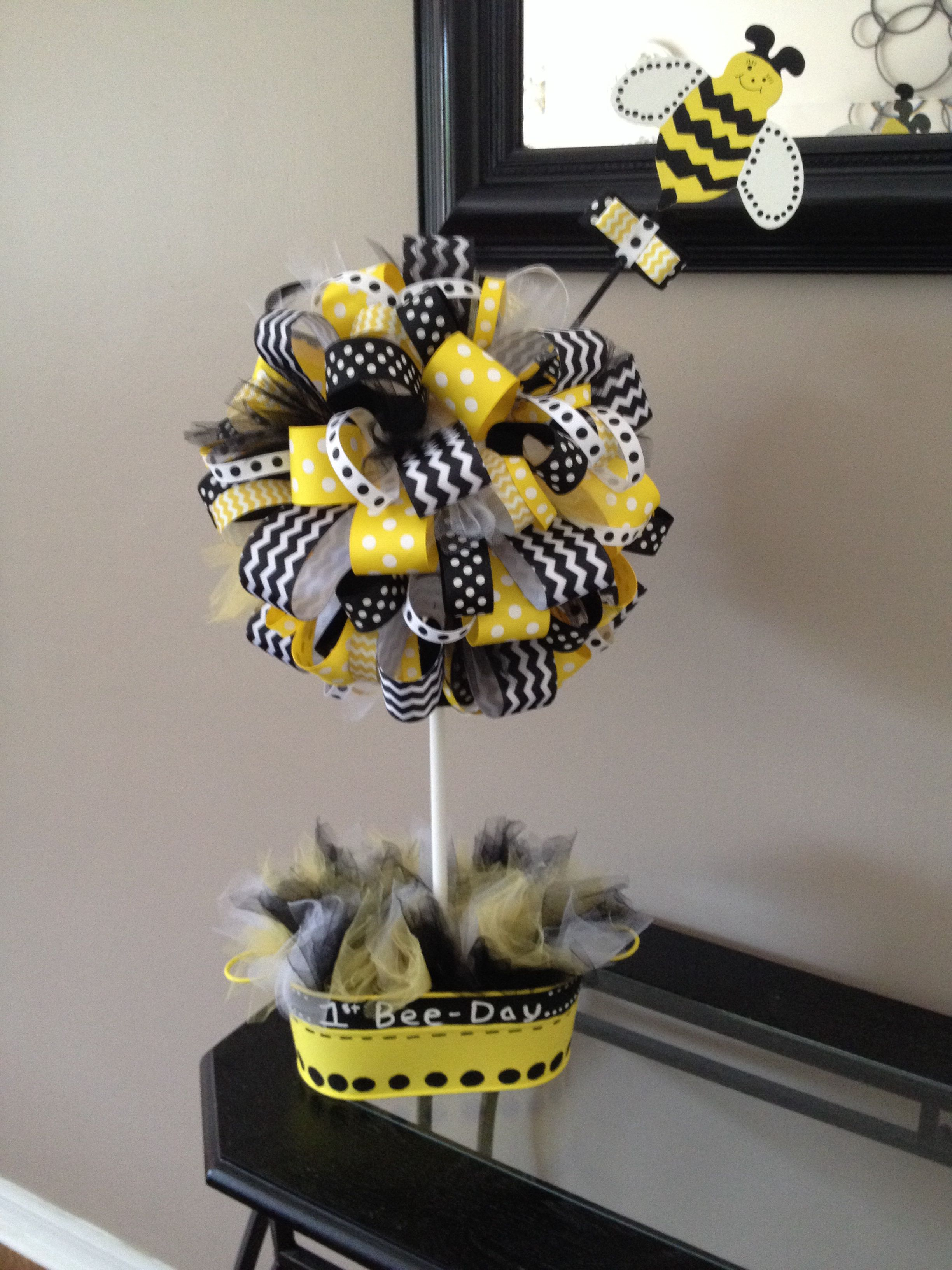 15++ Bumble bee craft ideas information
