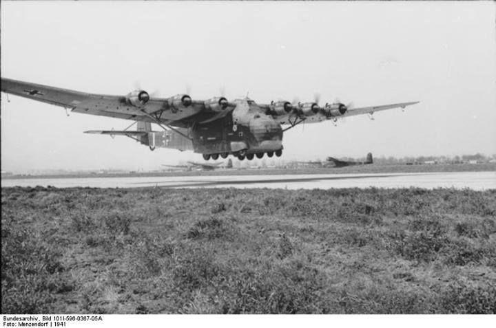 http://www.facebook.com/pages/Luftwaffe/408427565845723