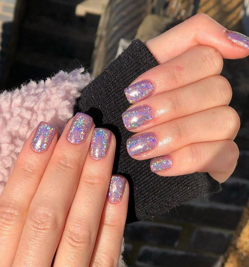 Fashion And Cute Press On Nails In 2020 New Years Eve Nails Fancy Nails Designs Cute Gel Nails
