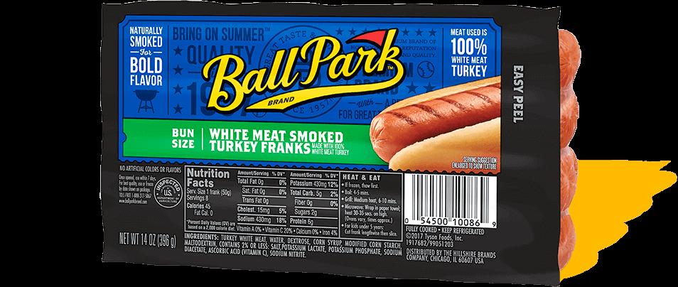 Smoked White Turkey Franks No Calorie Snacks Low Calorie Snacks Low Calorie Sauces
