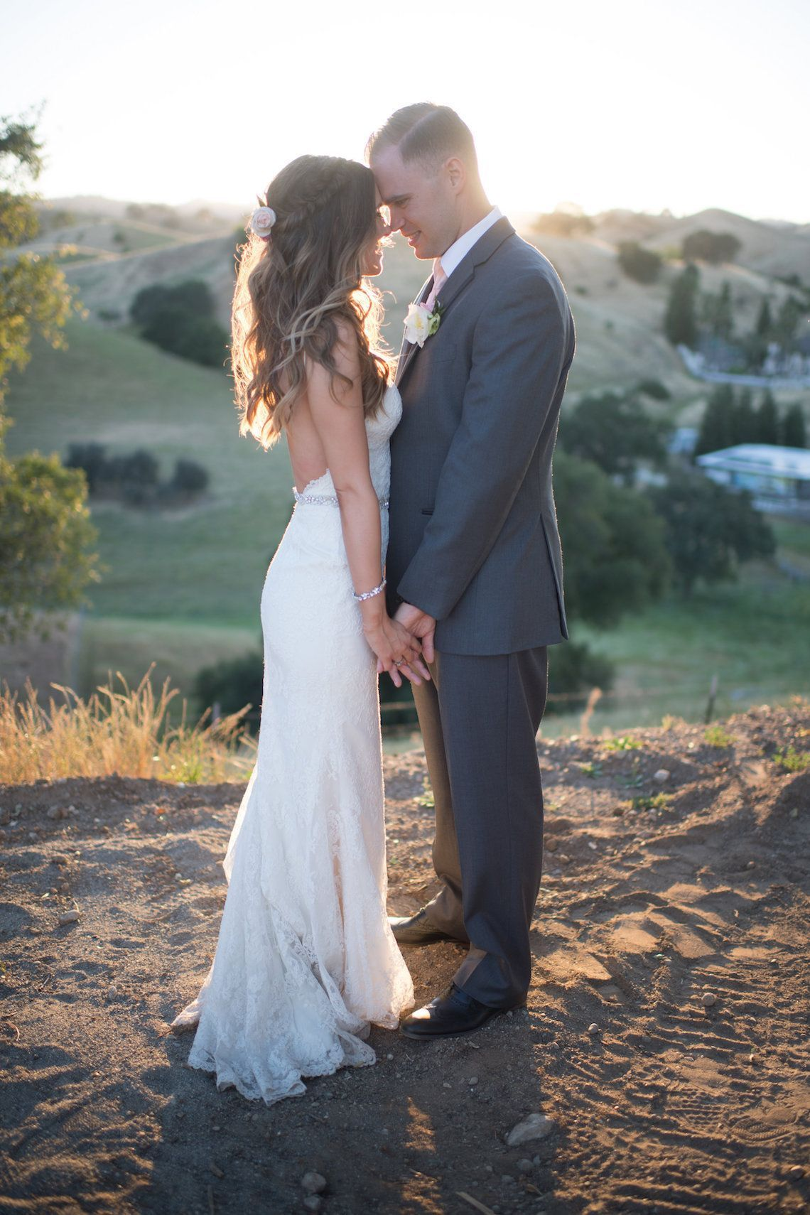 Do You Know What To Hire Your Wedding Photographer For Photography Questions Expertly
