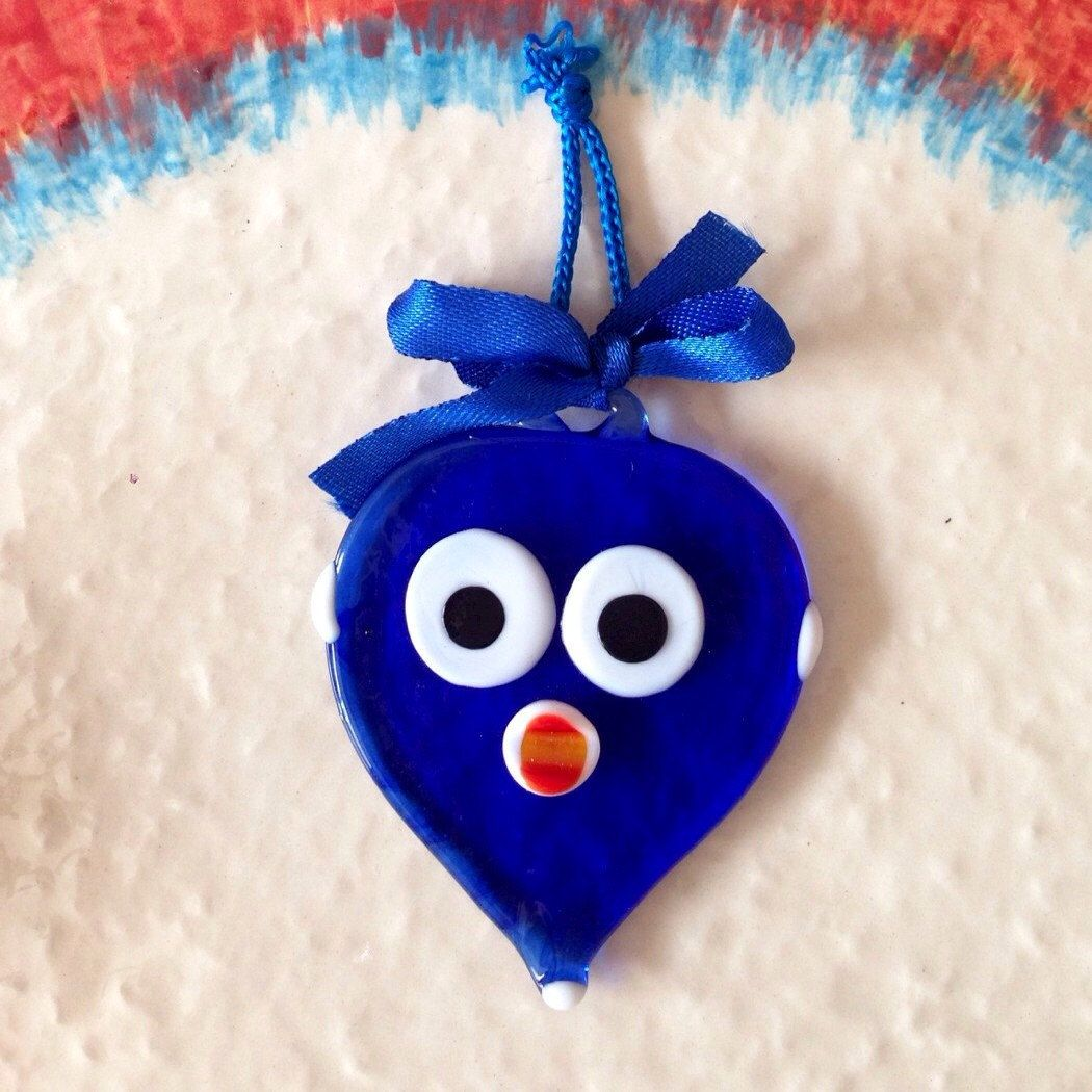 Blue heart glass evil eye turkish greek evil eye evil eye symbol blue heart glass evil eye turkish greek evil eye evil eye symbol buycottarizona