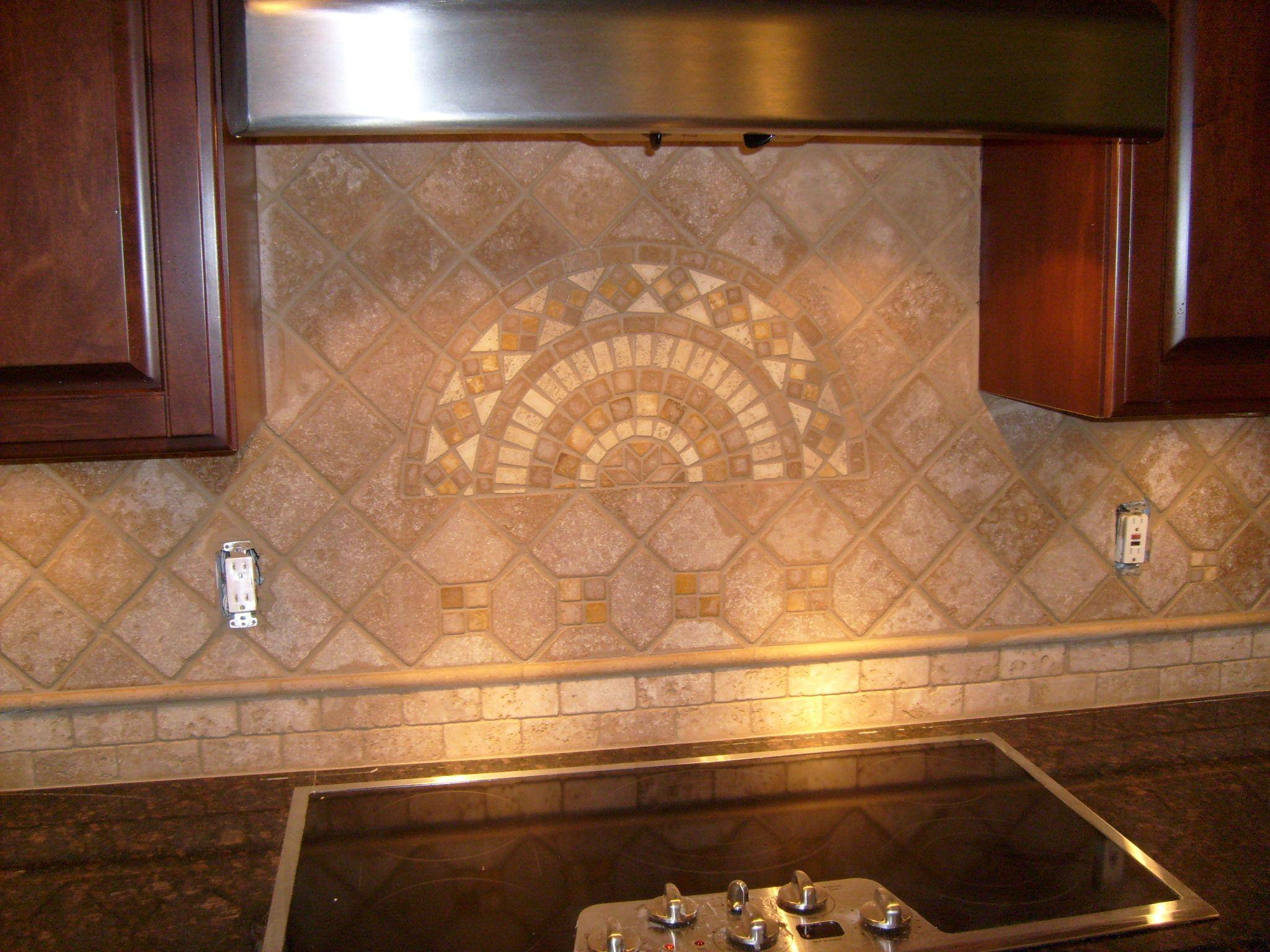 S6300082g 20481536 Backsplashes Pinterest Kitchen