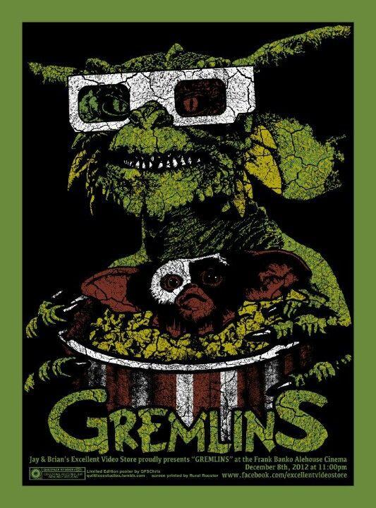 Best 25+ The gremlins ideas on Pinterest | Gremlins ...