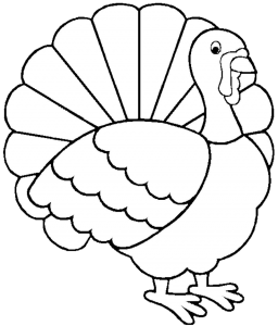 Free Download 999 Turkey Clipart Black And White Cloud Clipart Free Thanksgiving Coloring Pages Fall Coloring Pages Turkey Coloring Pages